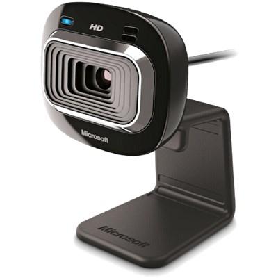 0001494 microsoft lifecam hd 3000 webcamera