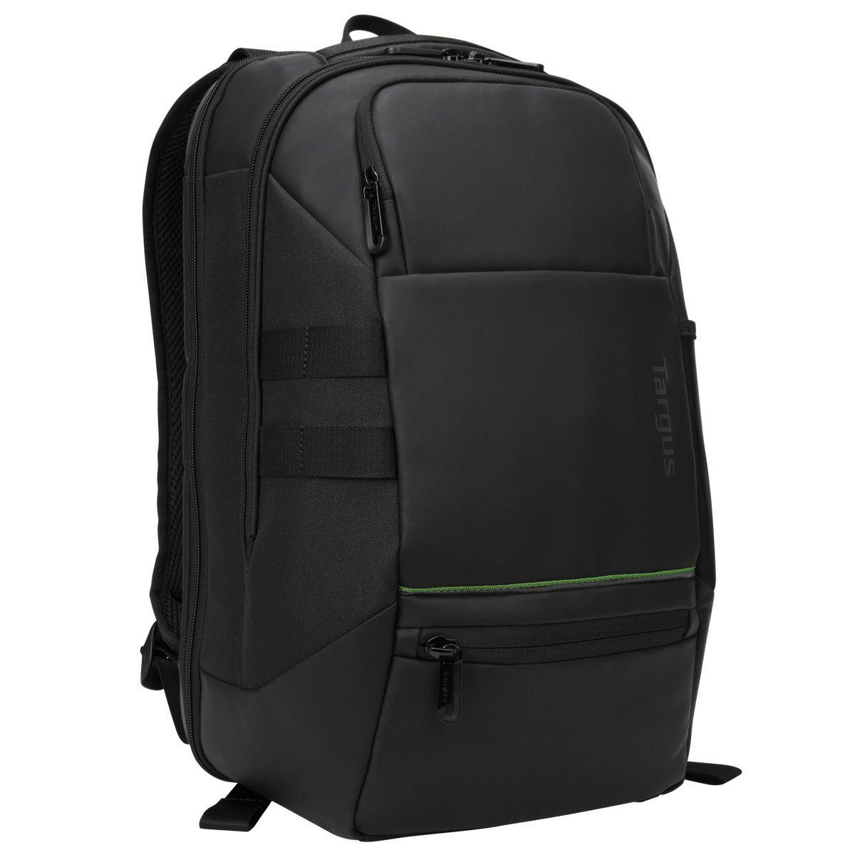 Eco Smart Pro Laptop Backpack1