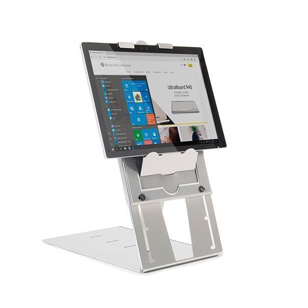 Ergo-Q Hybrid tabletstandaard