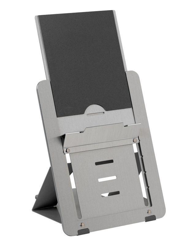 Ergo Line verstelbare tabletstandaard 2