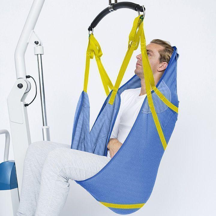 Ergoline Disposable Sling extra large Health2Work