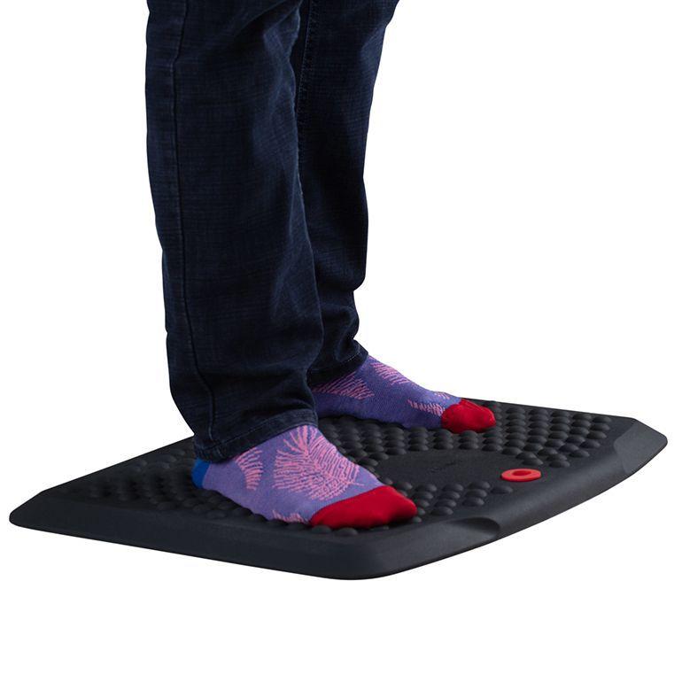 Ergomat Boost sokken