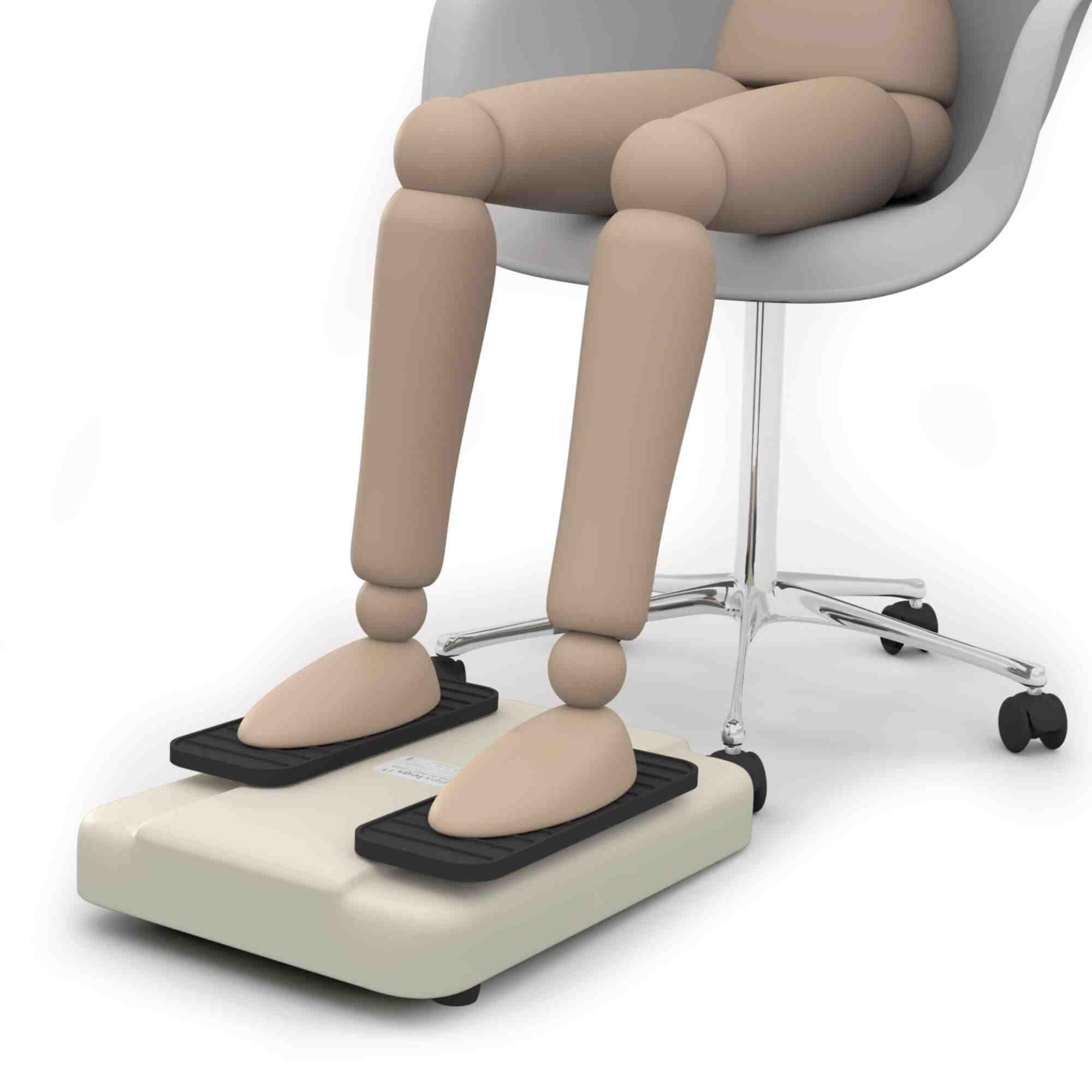 Looptrainer Happy Legs premium