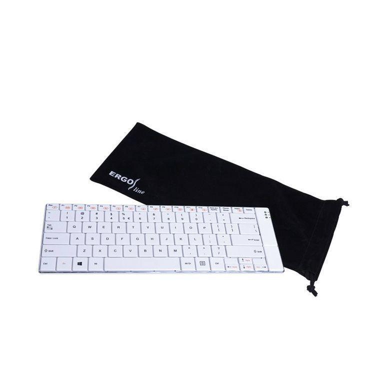 Solo X Keyboard Pouch
