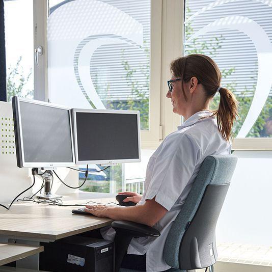 Verdieping ergonomie voor ergotherapeuten