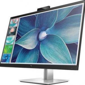 @home HP E27d G4 Advanced Docking Monitor - LED-monitor