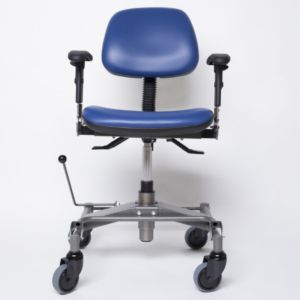 Levi trippelstoel