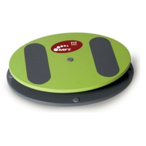Fitdisc Balanceboard