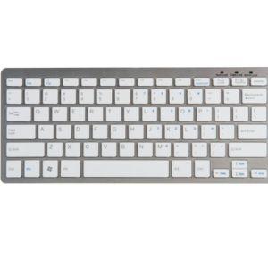 ErgoWork Compact Keyboard