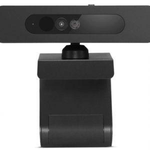 @vesteda Lenovo 500 FHD Webcam - Webcamera (€83,49 incl. BTW)
