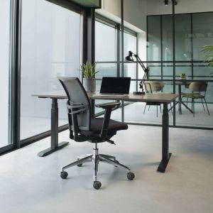 @home Ergowork Smart Basic bureaustoel