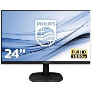 Philips 24 inch monitor