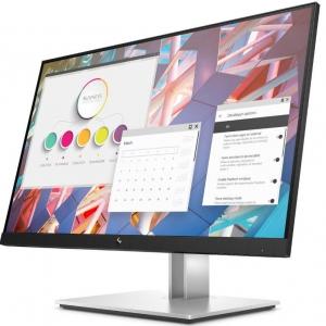 "@home 24"" Monitor Full HD Led LCD 16:9"