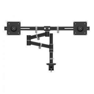 Viewgo crossbar monitorarm