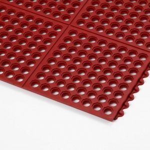 550RD Cushion Ease - MAT