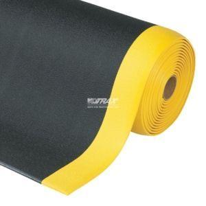 825 Cushion Stat Industriële ESD Antivermoeidheidsmat