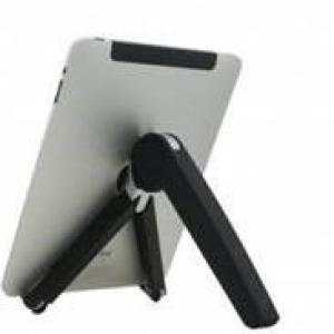 Cricket laptopstandaard / tablethouder