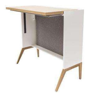 @home Nest desk 120 (vanaf €1148,29 incl. BTW)