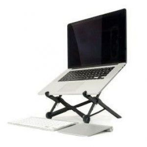 @home Roost Laptop Stand (€89,84 incl. BTW)