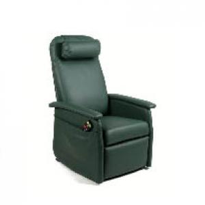 Sta-op stoelen