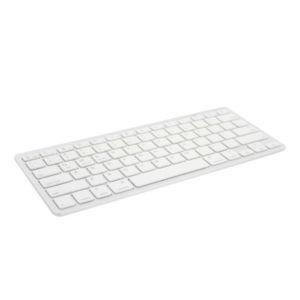 Ewent EW3163 Bluetooth toetsenbord