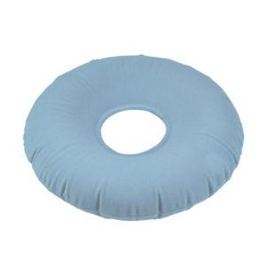 Donut zitkussen