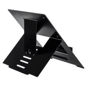 R-Go Riser Flexibel laptophouder