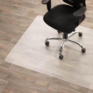 Vloermat harde vloer (120 x 150 cm)