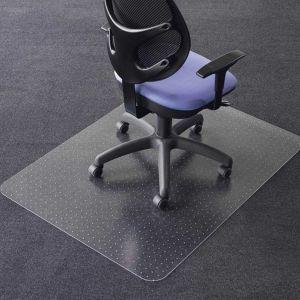 Vloermat zachte vloeren (120 x 150 cm)