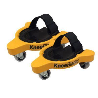 KneeBlades