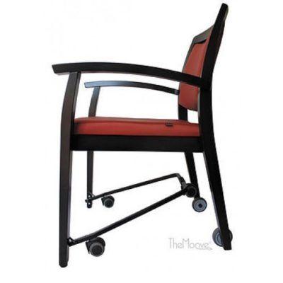 TheMoove® stoelverplaatser
