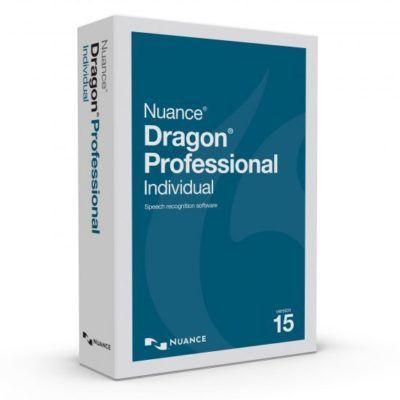 DNS 15 Professional Individual