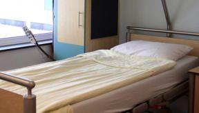 Infectiepreventie en controle van matrassen in de zorg
