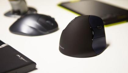 Wat is ergonomie?