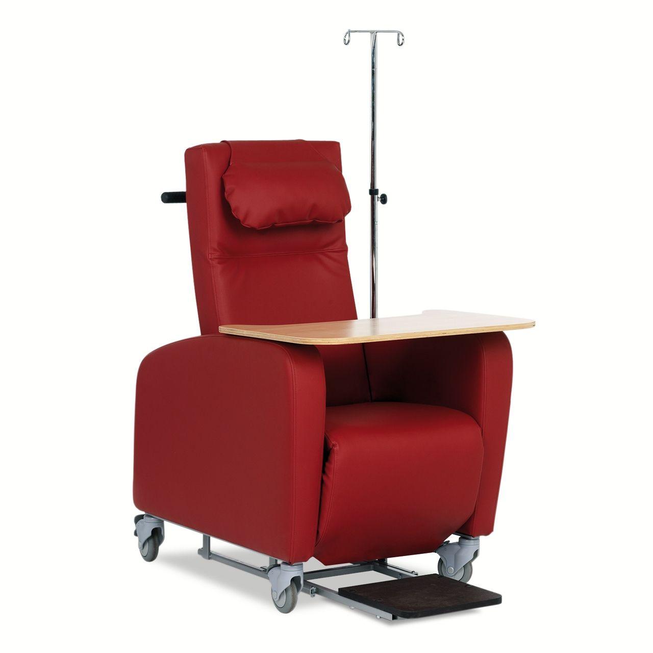Comfort senior 2 stoel zorg ARTNRNNB 0000s 0002 Schuin