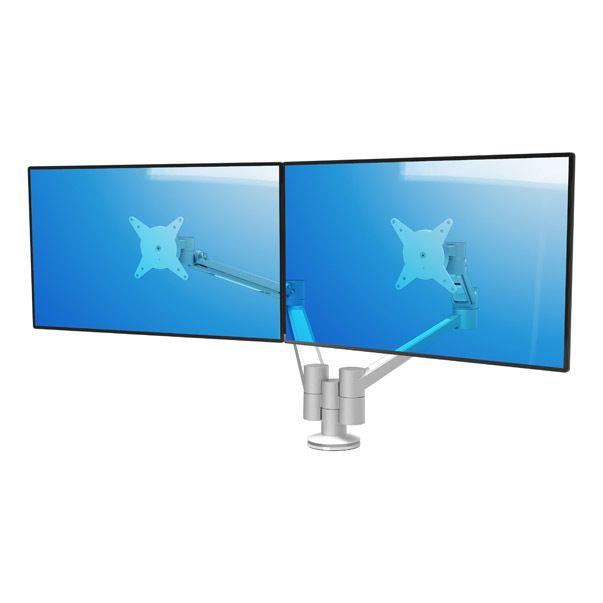 Dataflex viewlite flatscreenarm 58652 0001s 0002 Voorkant