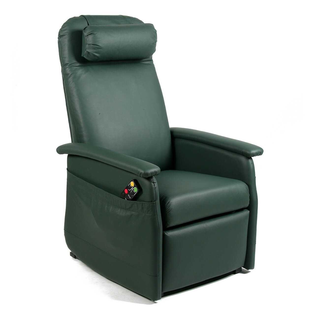 Hermes mini sta op stoel ARTNRNNB 0000s 0001 Schuin