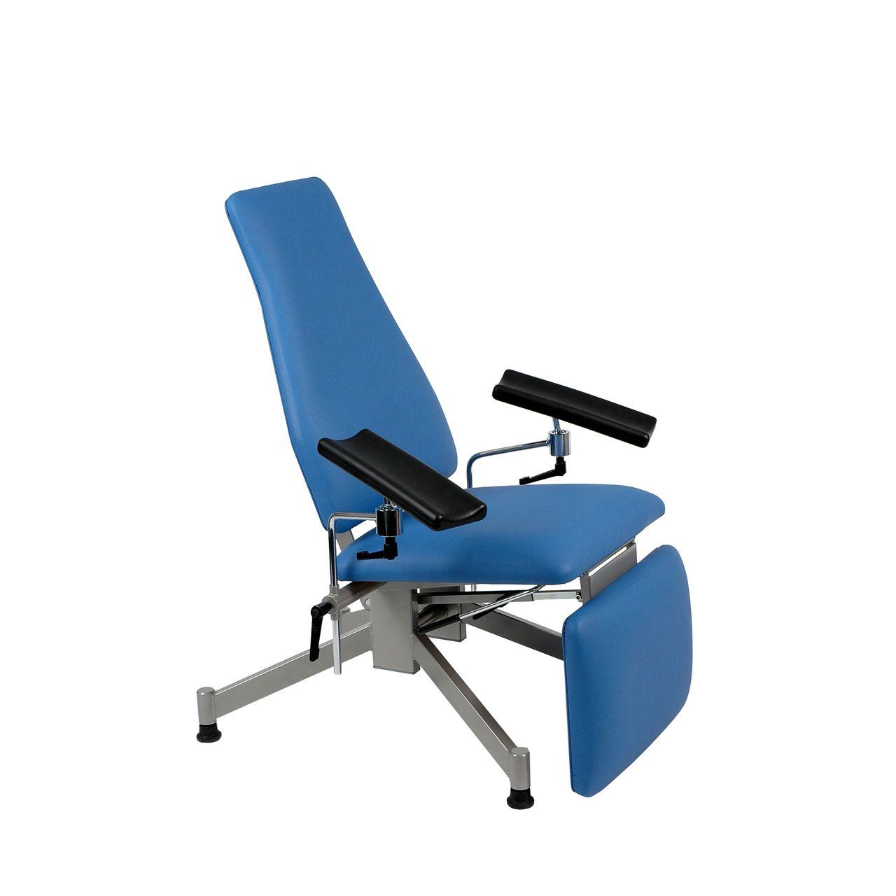 Prikstoel vario werkstoelen ARTNRNNB 0000s 0005 2 armleggers