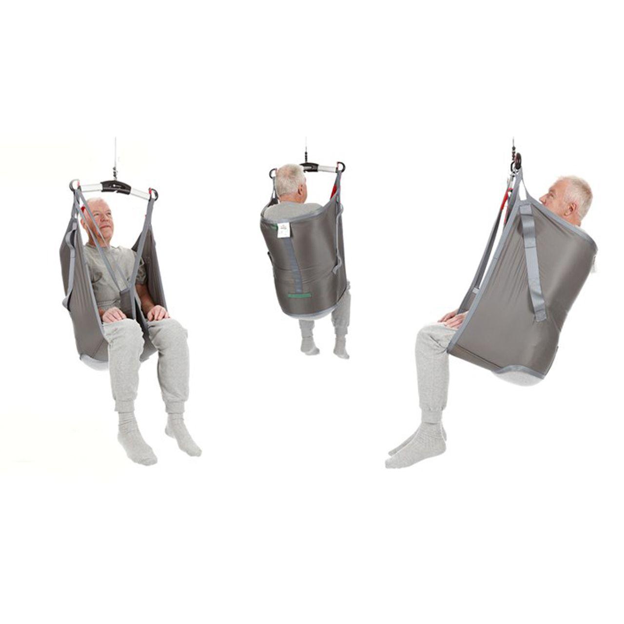 Basic-sling-tilbanden-tillen-artnrnnb_0000s_0002_trio