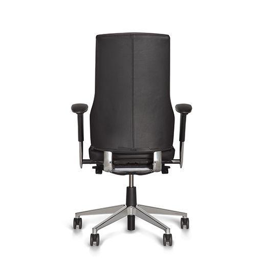 BMA Axia Vision 24-7 ergonomische bureaustoel