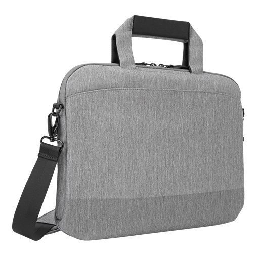 CityLite Basic laptoptas