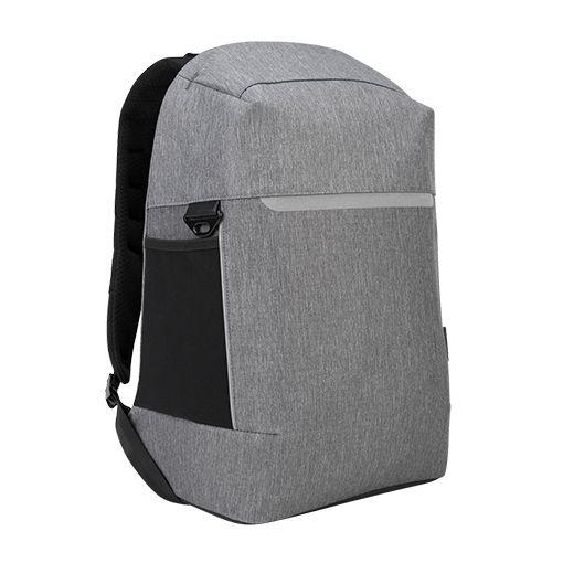 CityLite Pro Secure laptoprugzak