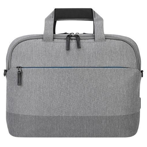 CityLite Pro laptoptas