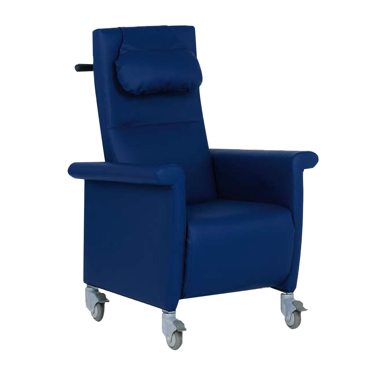 Comfort-senior-1-stoelen-zorg-artnrnnb_0008s_0000_layer_2