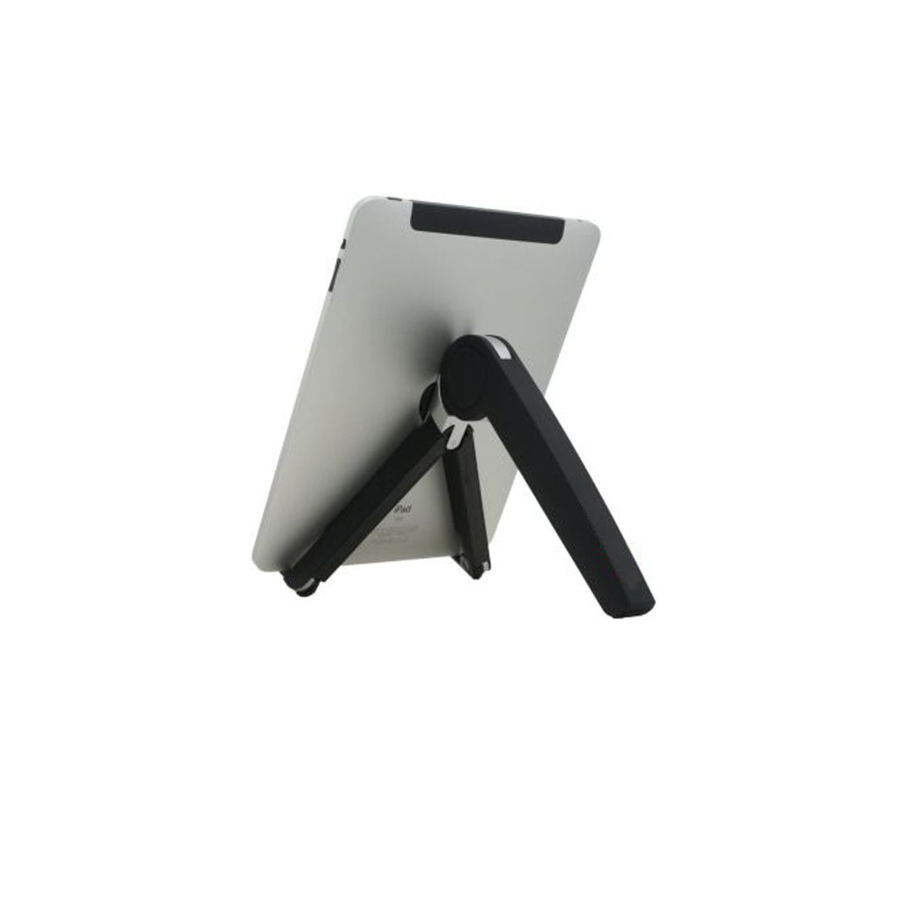 Cricket laptophouder Achter met tablet
