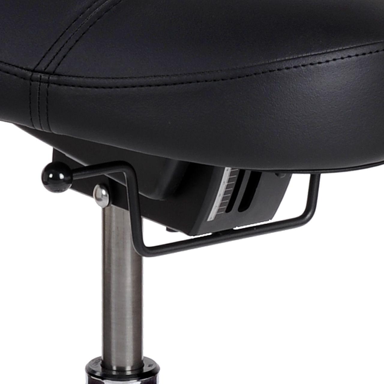 Dynamic-stoel-zit-stahupstkandyn01_0019s_0002_detail