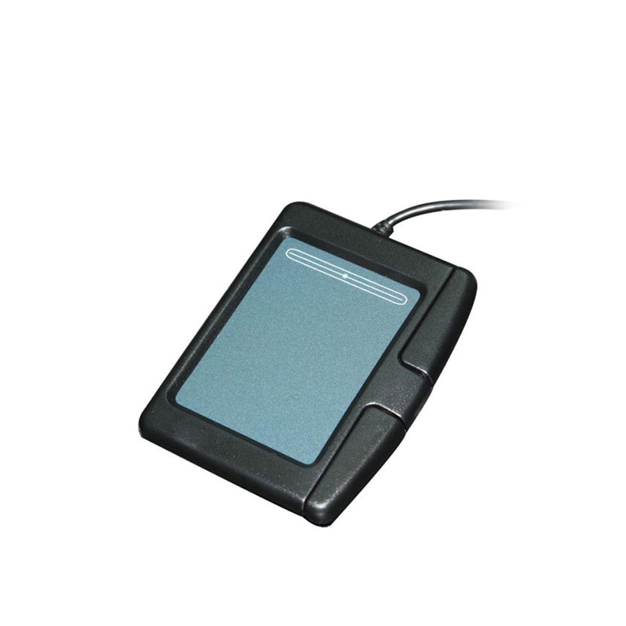 Easy cat touchpad ERKASMA001 Voorkant
