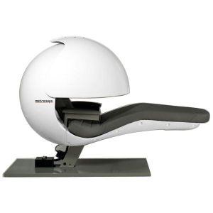 EnergyPod Powernap stoel