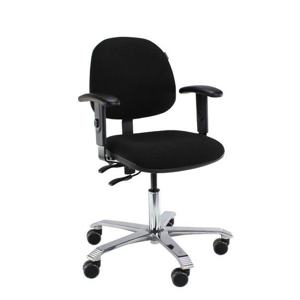 Score 2300 ergonomische bureaustoel