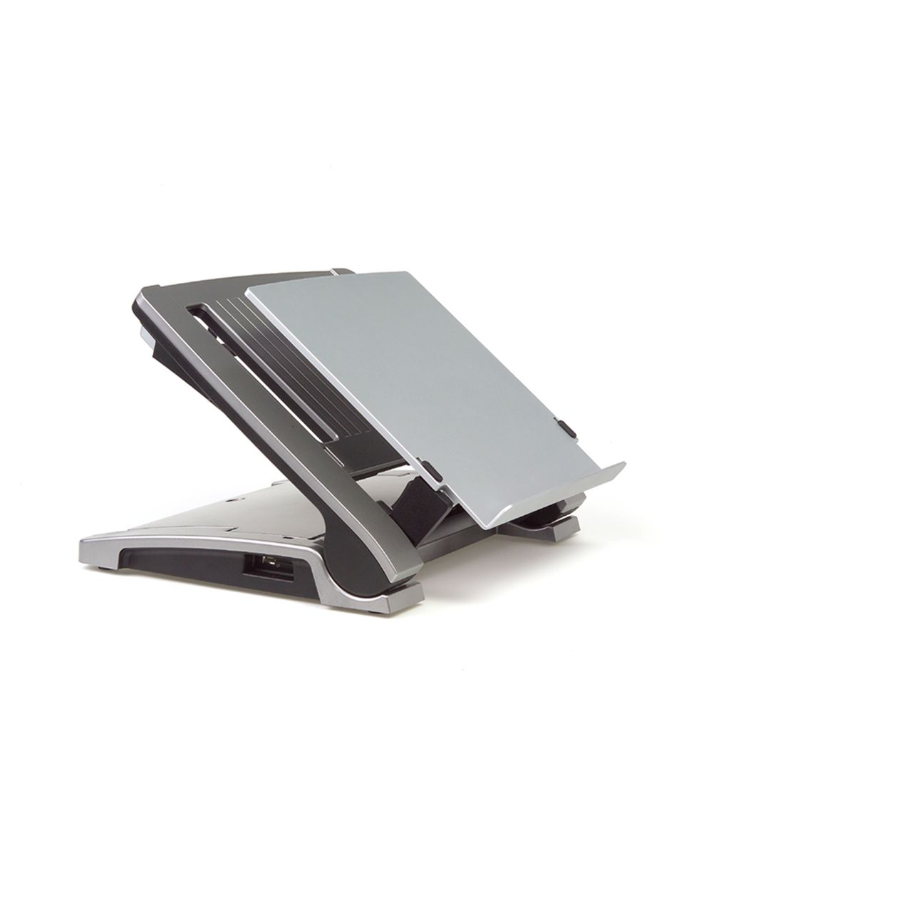 Ergo-T 340 laptophouder Dicht